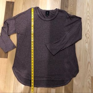 Super Soft! Bobeau Brand Sweater